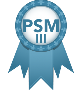 PSM-III_Assessment_375x450-375x410